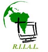 Sitio de la Red Informática de la Iglesia en América Latina